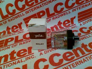 2c o mpc 240a by pla buy or repair at radwell radwell com rh radwell com Relay Circuit Schematic Simple Relay Circuit Diagram