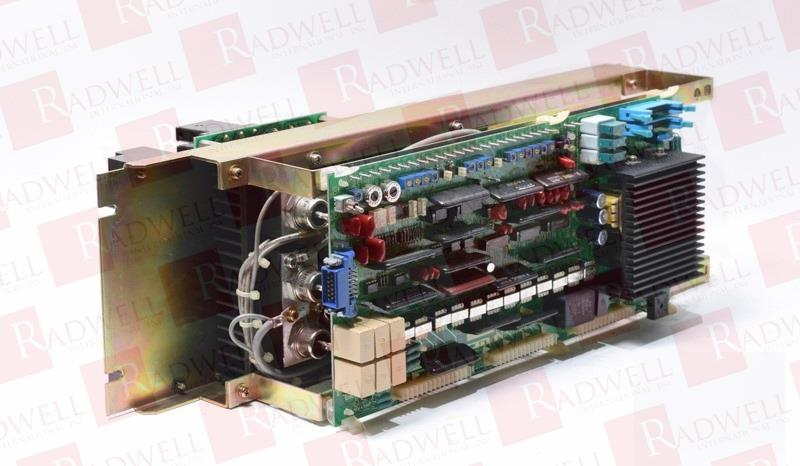 FANUC A06B-6045-H005