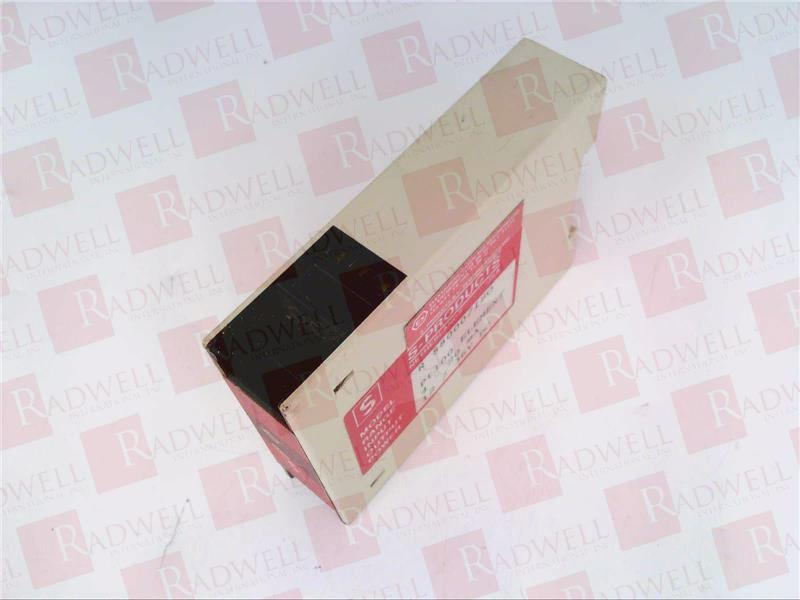 S PRODUCTS R-88000