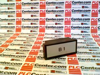 ELECTROMATIC B-1