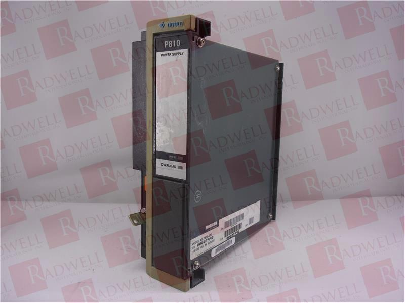SCHNEIDER ELECTRIC AS-P810-000 2