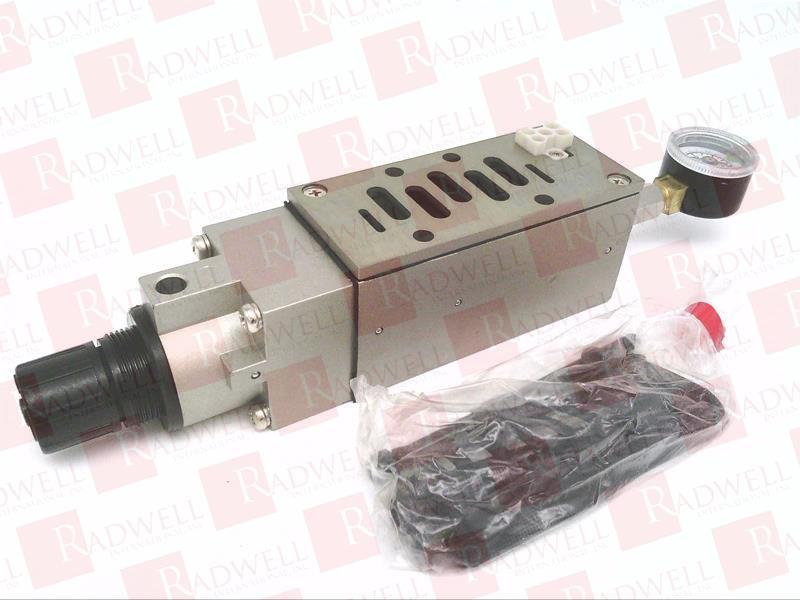 SMC NARB350-N0-B-1 1