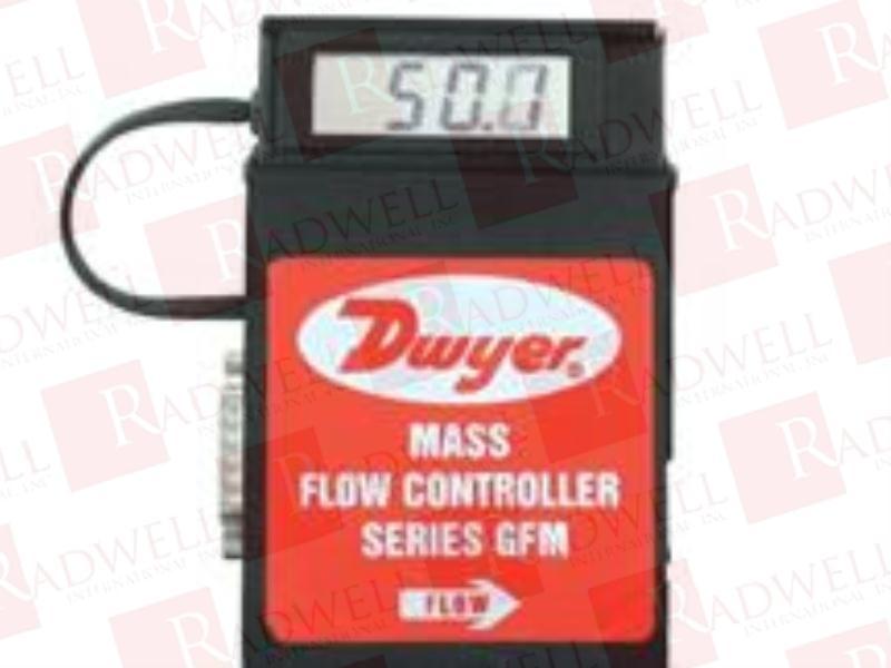 DWYER GFM-2103