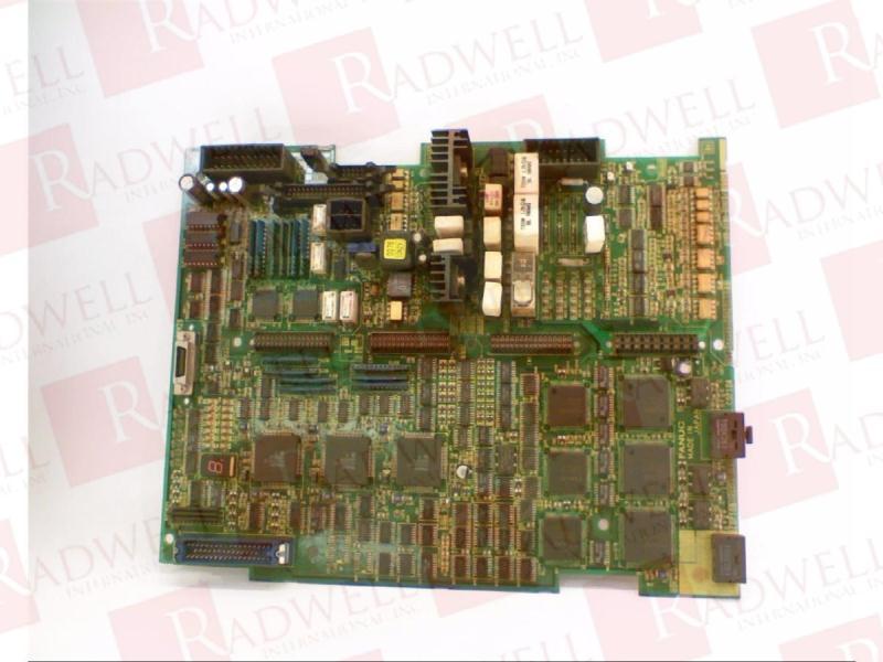 FANUC A16B-2100-0200
