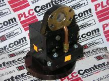STILLWATER TECHNOLOGIES INC E4850-1H-HX-B