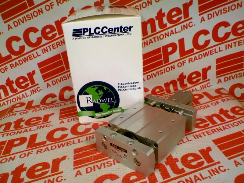 SMC CXTL12-25