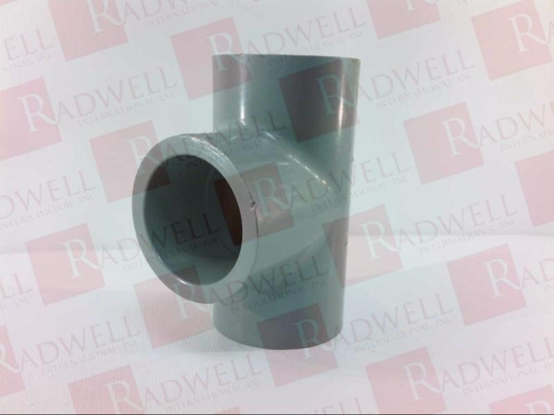 DURA PLASTIC PRODUCTS INC 801-015