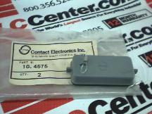 EPIC CONNECTORS 10.4575
