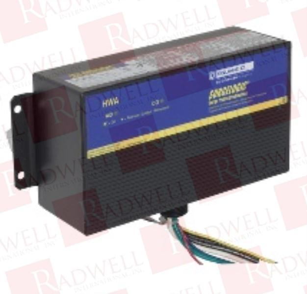 SCHNEIDER ELECTRIC TVS1HWA80X