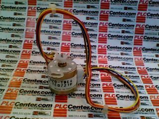 ELO STEPPER MOTORS PM20L-020-TBE4