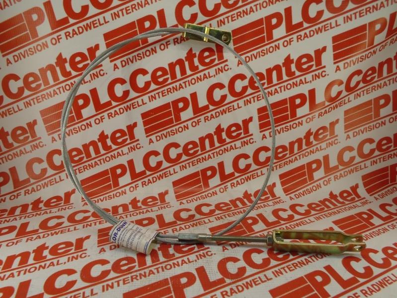 TAYLOR ELECTRONICS 96-821-00