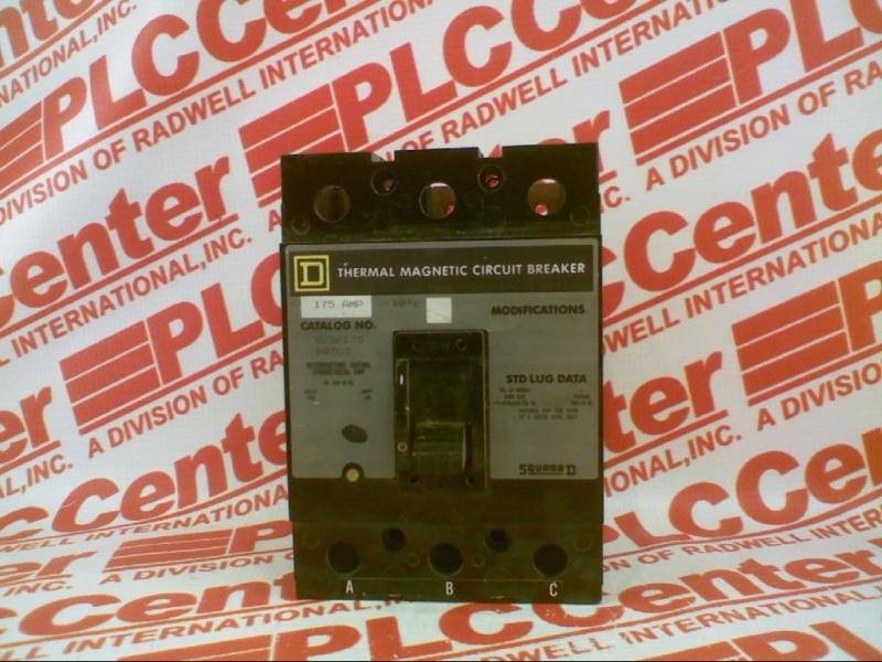 SCHNEIDER ELECTRIC Q2-32175