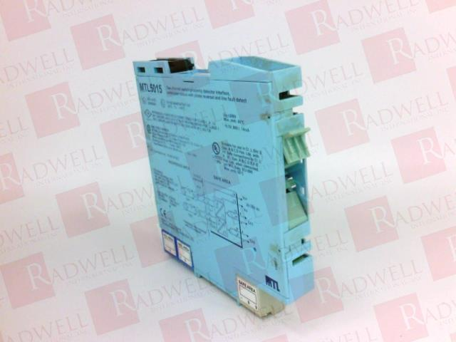 Brilliant Mtl 5015 By Measurement Technology Ltd Buy Or Repair At Radwell Wiring 101 Orsalhahutechinfo