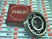 SKF 6204/C3066