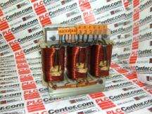 GEI ELECTRONICS EI 250/65