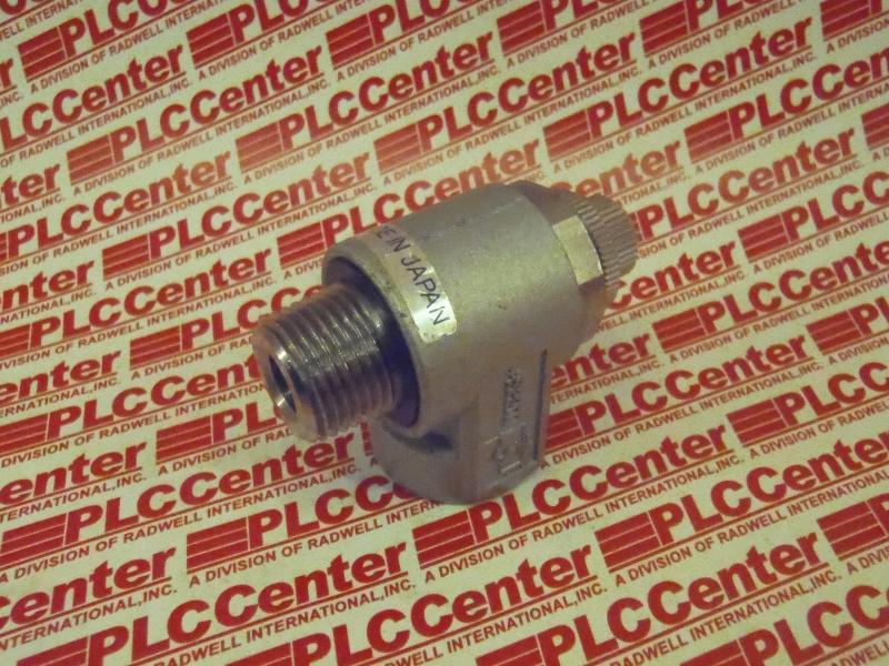 SMC AS3200-N03