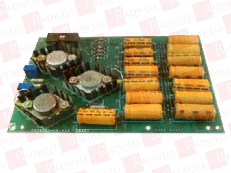 GENERAL ELECTRIC DS3800DMEB1A1A