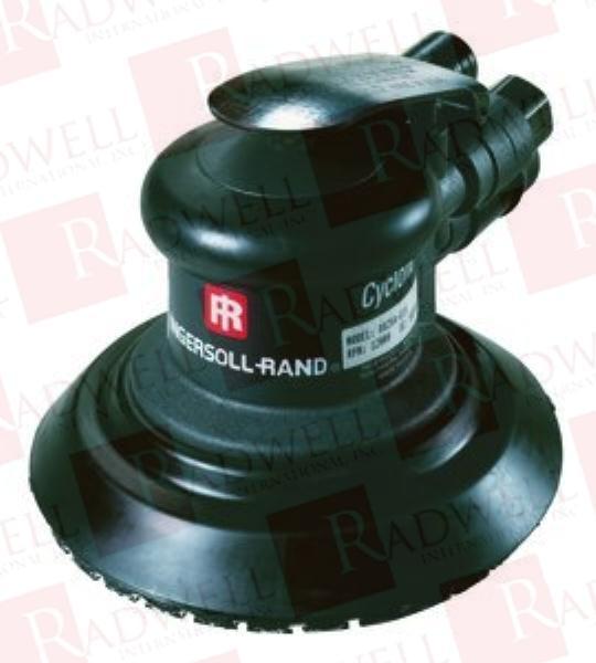 INGERSOLL RAND RS25B-PSV-1