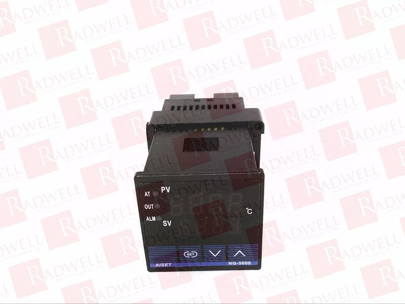 AISET NG-5401-2