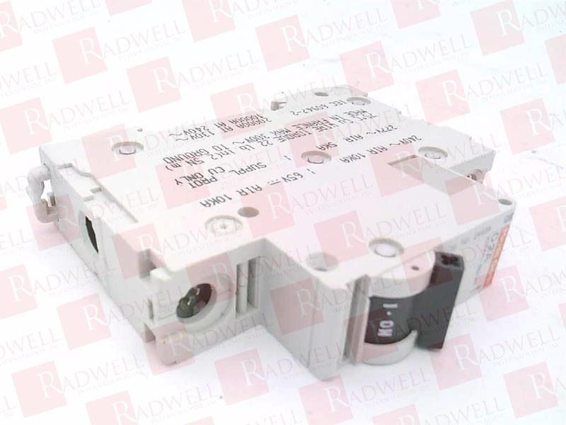 SCHNEIDER ELECTRIC MG24426 1