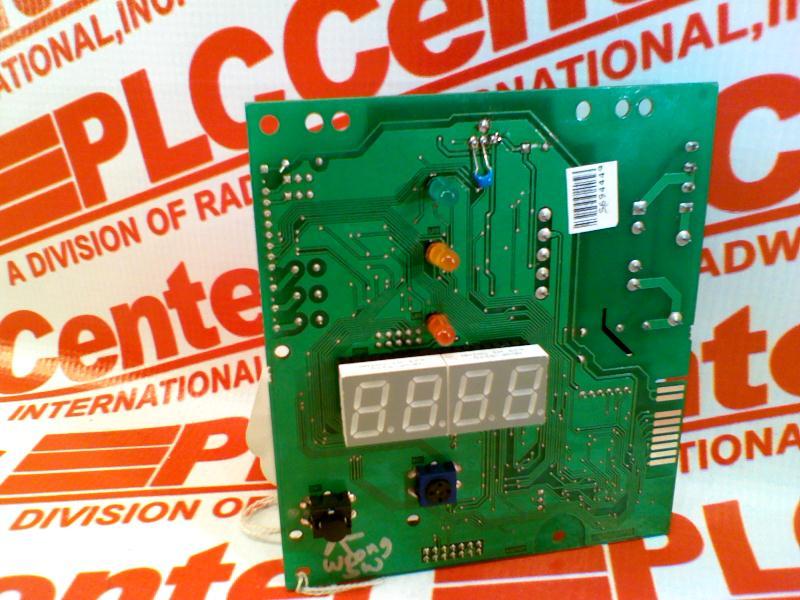 GNB CPC6030LF/G