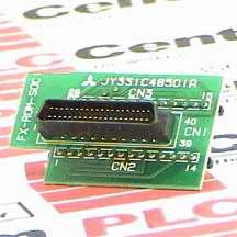 MITSUBISHI FX-ROM-SOC-1 1