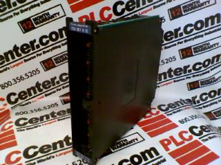 SCHNEIDER ELECTRIC TSX-DET-813