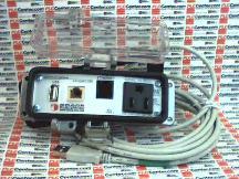 GRACE P-P11Q6R2-H3R0