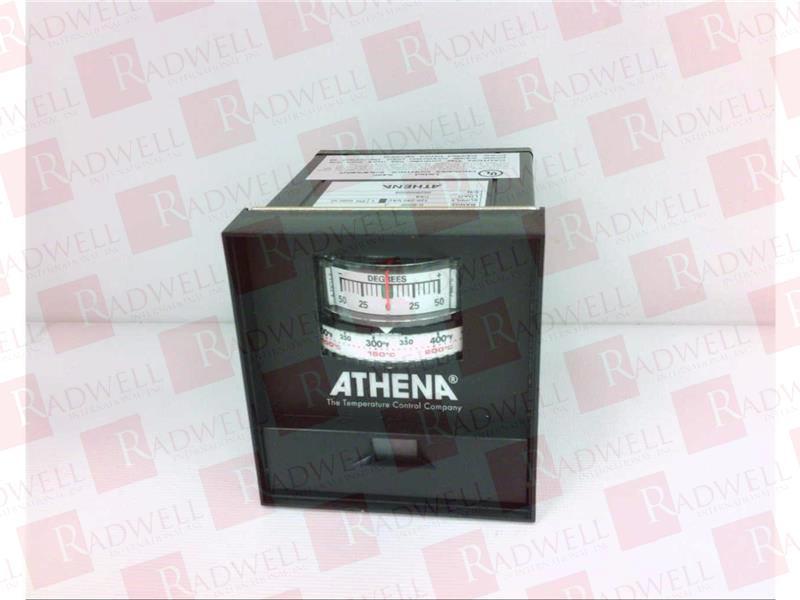 ATHENA 2000-B-0-0-08F-000