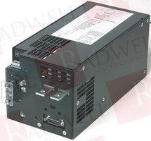 TDK LZS-500-3 0