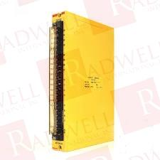 FANUC A03B-0801-C121