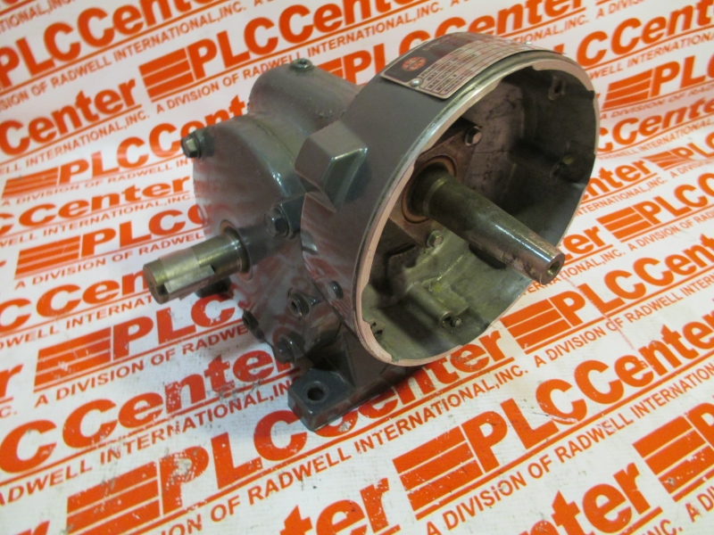 NIDEC CORP E436-E0925112N