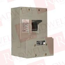 EATON CORPORATION AQB-LF250