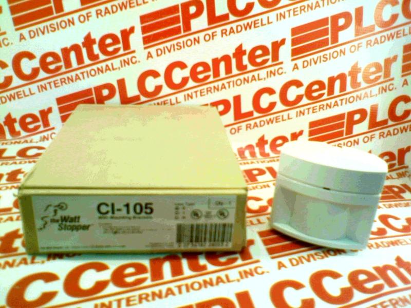 WATT STOPPER CI-105