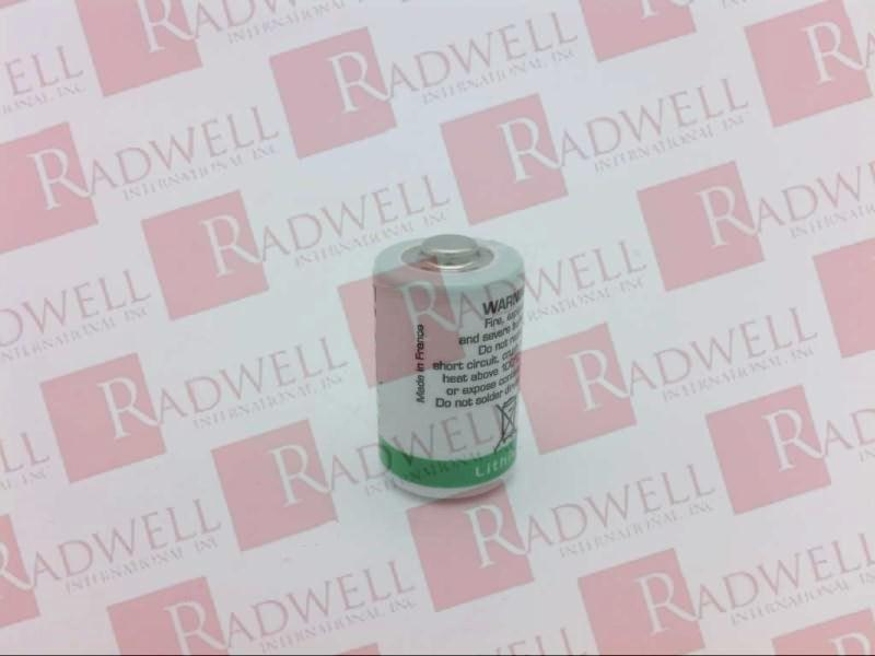 RADWELL VERIFIED SUBSTITUTE ER4SUB