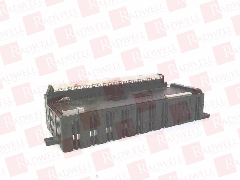 SCHNEIDER ELECTRIC TBX-DMS-16P-22