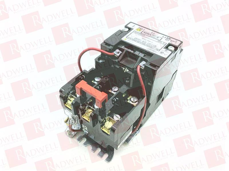 SCHNEIDER ELECTRIC 8536SBO2V08