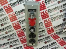 GENERAL ELECTRIC 6VRC1011