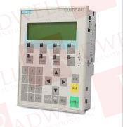 SIEMENS 6AV3607-1JC20-0AX1  0