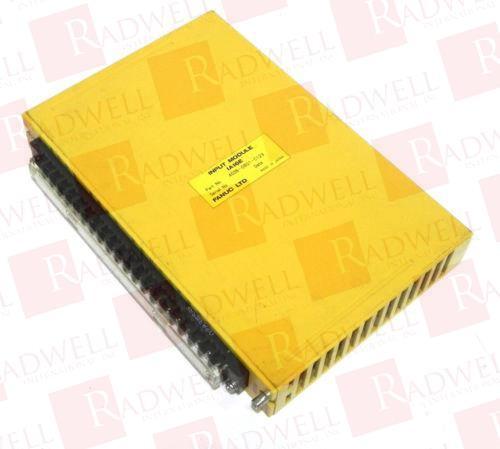 FANUC A03B-0801-C129