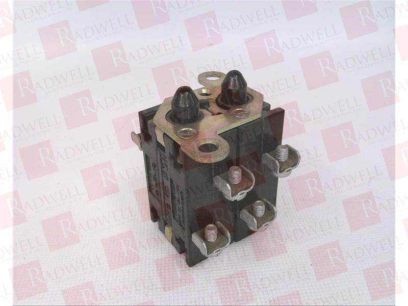 GENERAL ELECTRIC CR2940U203