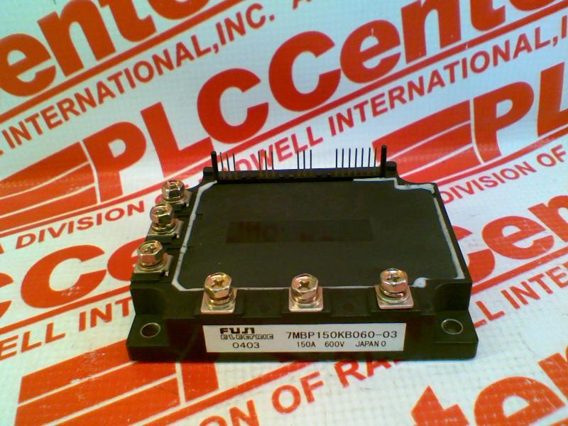 POLOLU 2134-UW DRV8834 a bassa tensione portante di driver motore passo-passo 2.5V 10.8V//UK