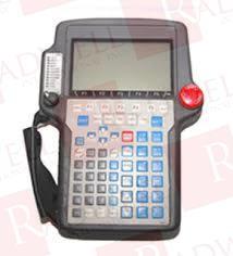 FANUC A05B-2308-C307