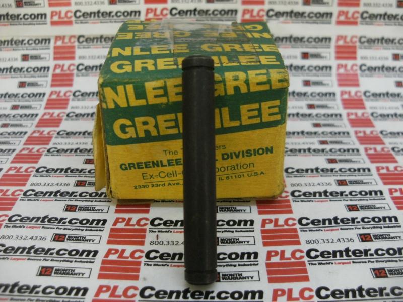 GREENLEE TOOL 21299