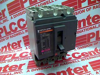 SCHNEIDER ELECTRIC 29004