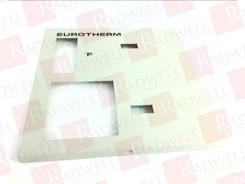 EUROTHERM CONTROLS P1494