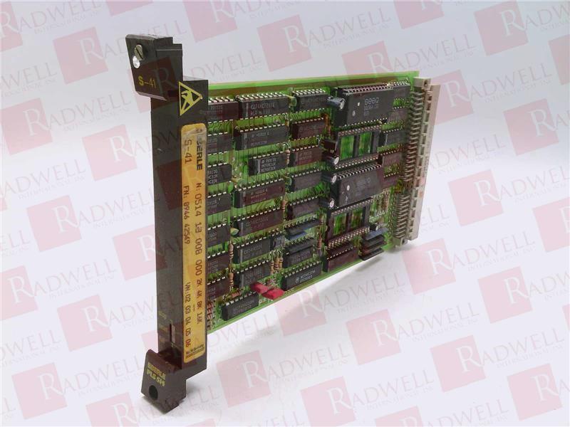 SCHNEIDER ELECTRIC 0514-13-008-000 1