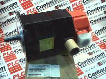 FANUC A06B-0513-B504