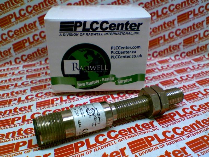 HTM ELECTRONICS LCM1-0803P-ARU
