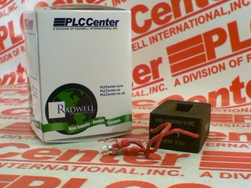 SCHNEIDER ELECTRIC 2090-51EA